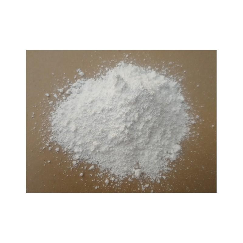 Kalcijum karbonat 1kg