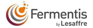 Fermentis - sredstva za fermentaciju